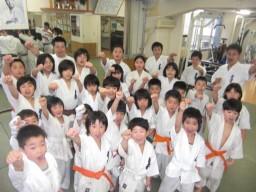 class05