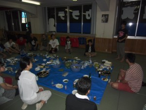 2013.7.13祝勝・慰労会3